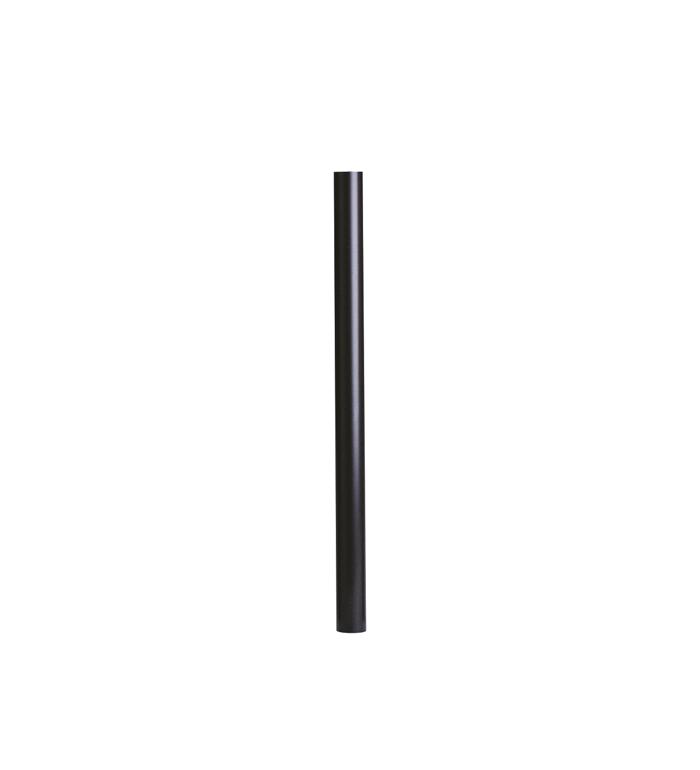 ParAide - Stolpe 90 cm