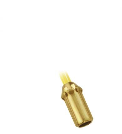Bottenklump PA Standard