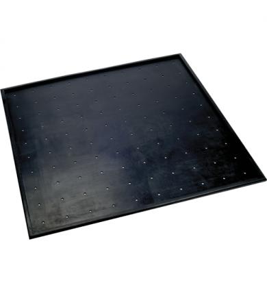 Range - matthållare Imax