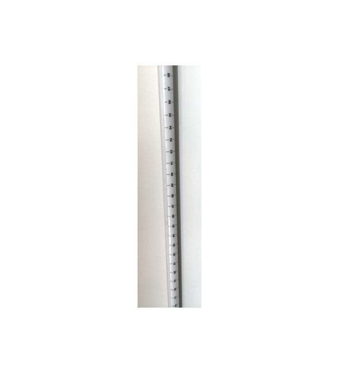 Mätsticka 200 cm