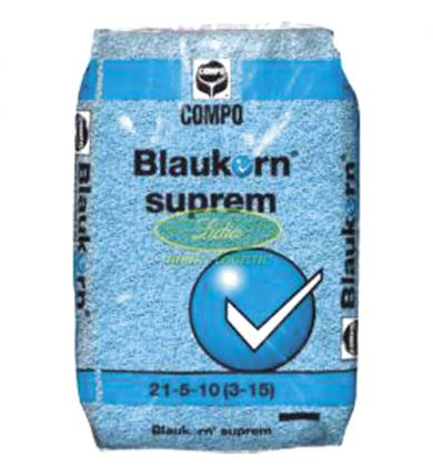 Compo Blaukorn Supreme