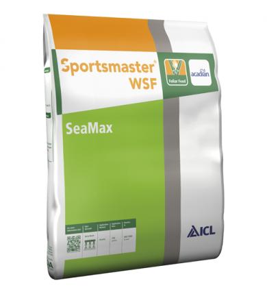Sportsmaster WSF SeaMax