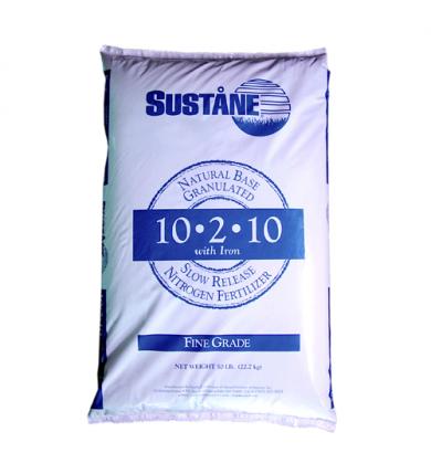 Suståne 10-2-10 (100 SGN)