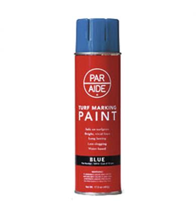 Markeringsfärg ParAide - Blå 12-pack