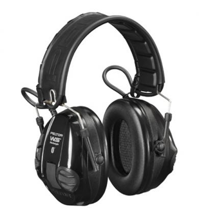 Peltor Hörselskydd WS Workstyle