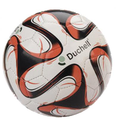 Footgolfboll