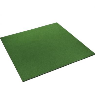 Rangematta - Greentec