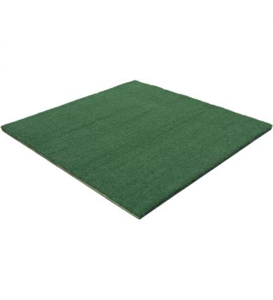Rangematta - Tee turf 150 x 150