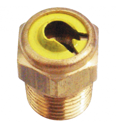 Profile Nozzles for TORO T780-BY