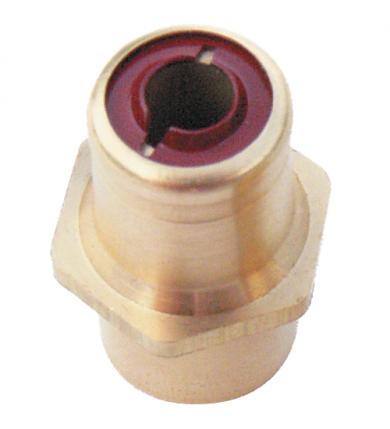 Profile Nozzles for TORO T750-5617