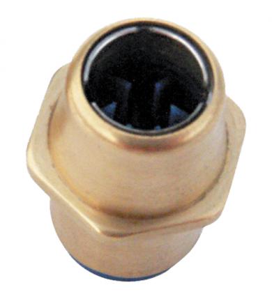 Profile Nozzles for TORO T750-5717