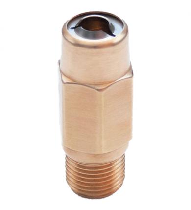 Profile Nozzles for TORO T690-G