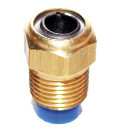 Profile Nozzles for TORO T830-GY