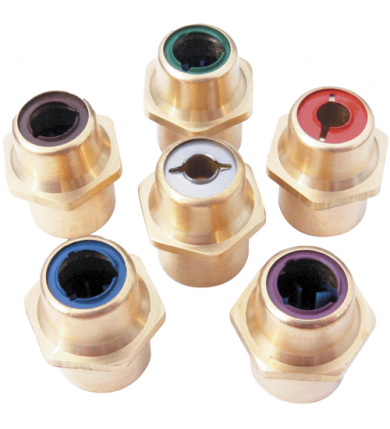 Profile Nozzles for TORO T730-3615