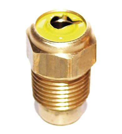 Profile Nozzles for TORO T860-GY