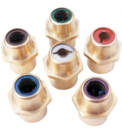 Profile Nozzles for TORO T730-3515L(50psi)