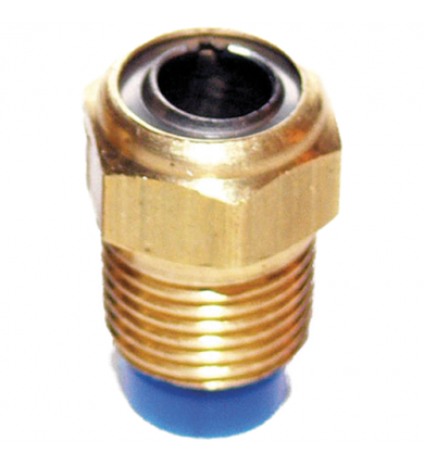 Profile Nozzles for TORO TDT100-GY