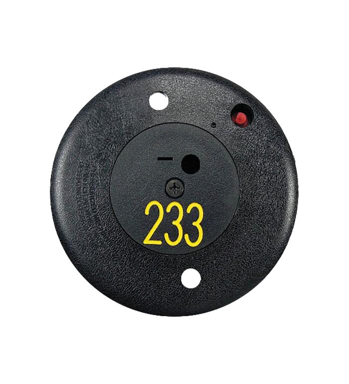 Marking System SPM 106 TORO