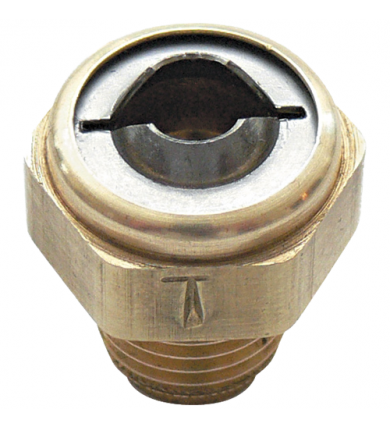 Profile Nozzles for Rain Bird R91-G