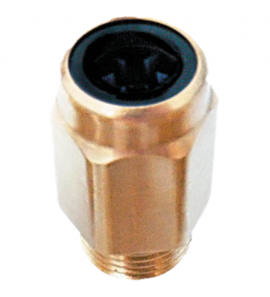 Profile Nozzles for Rain Bird R51-2413