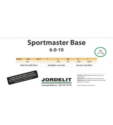 Hink Sportmaster Base 13 Kg