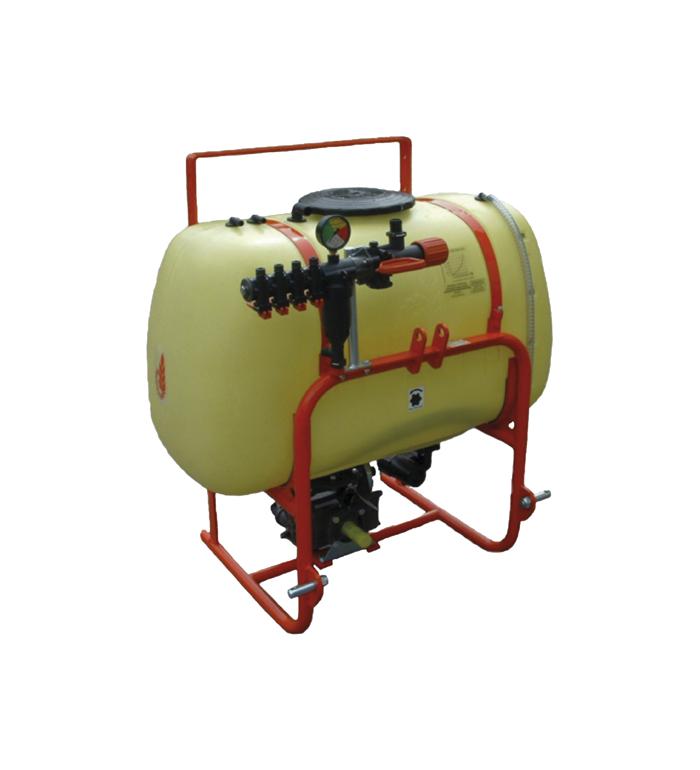 Agromehanica AGS 200 6m bom, kraftöverföringsaxel