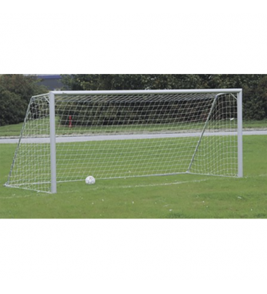 Mål 7-manna Standard