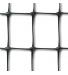 Skyddsnät D-Flex plast maska 35x22 mm. 4,60x100m.
