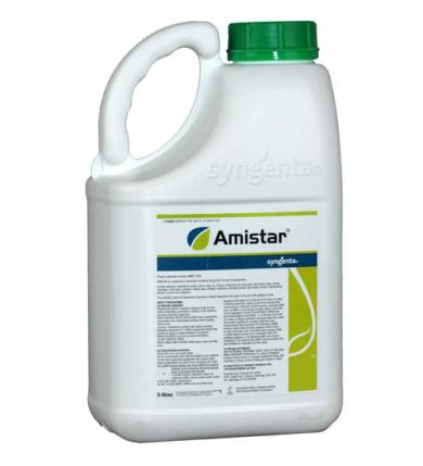 Amistar 5 Liter