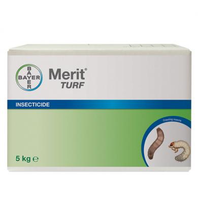 Merit Turf 5 kg
