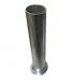 Hylsa stål D 40mm