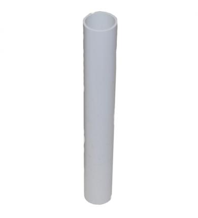 Hylsa plast D 30mm