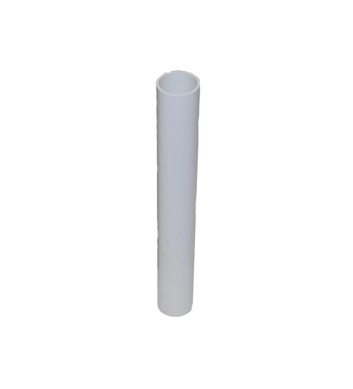 Hylsa plast D 40mm