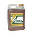 Growth Products Cal Tec 9% Ca Gluco 10l.