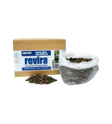 Revira Special 2 liter