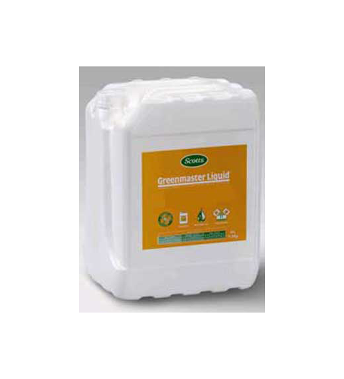 Greenmaster Liquid Ca-Booster