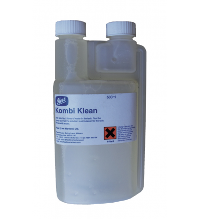 Fleet Kombi Klean 500 ml
