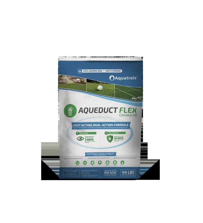 Aqueduct Flex Granular 20 kg.