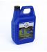 Best Fuel 4 - 5 liter