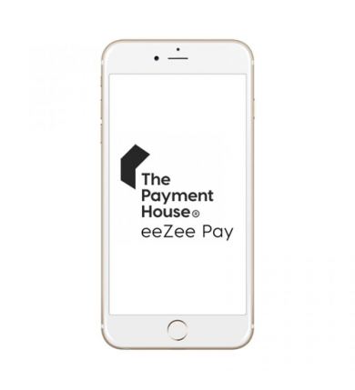 eeZee Pay Dispenser Kit