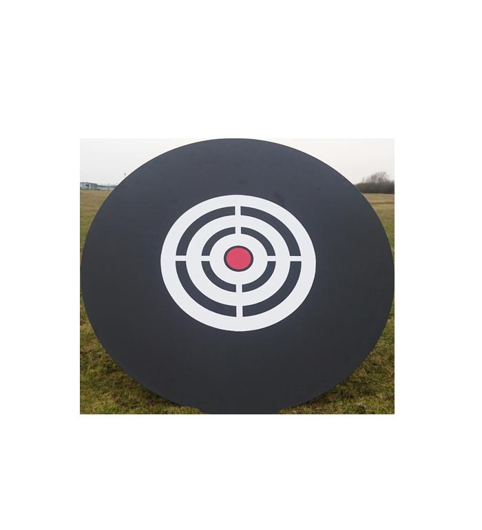 Måltavla Sonic Range Target