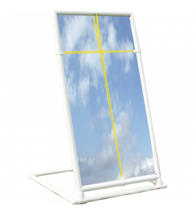 Training Mirror