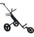 Hyrvagn - Trolley 1