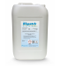 Dispatch Sprayable 10 liter