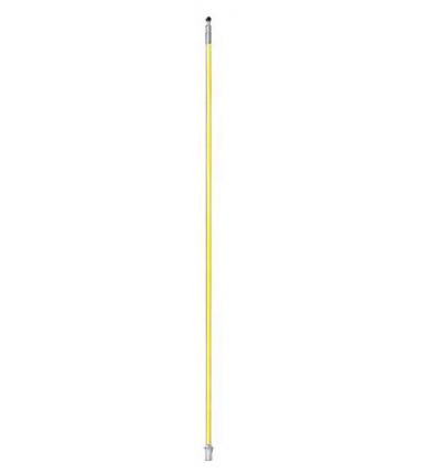 Royaline Pattisson (2,19 m) Gul