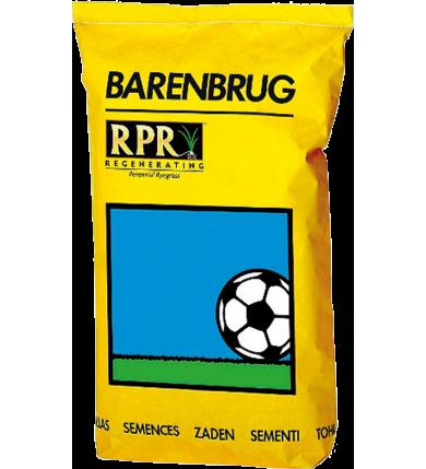 Barenbrug Rapide RPR 15 kg.