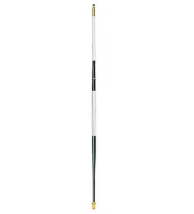 Tournament ParAide (2,3 m) Int. Prisma, British Stripe