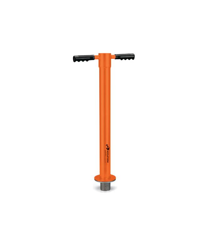 Accuform Turf Plugger (6cm)