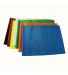 Rangeflagga XL Nylon - Blå