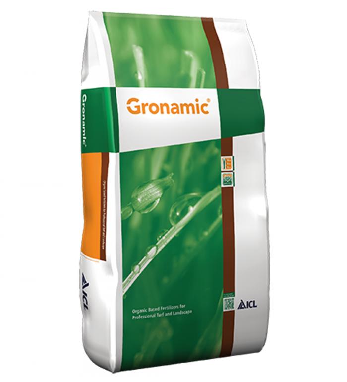Gronamic Sport High K 7-0-20 25 kg.
